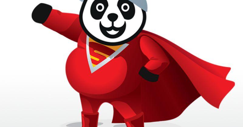 არ გამოტოვოთ საუკეთესო შემოთავაზებები - შემოიხედეთ foodpanda.ge-ზე