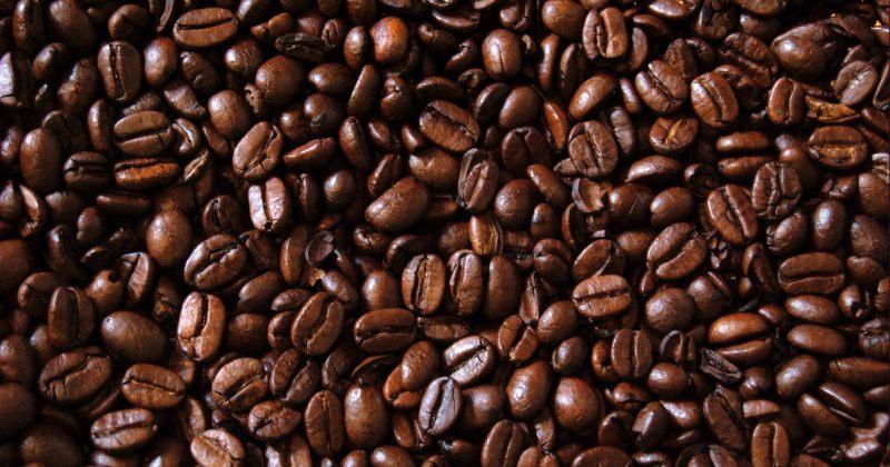 კონკურენციის სააგენტო: ყავის ბაზარი თავისუფალია