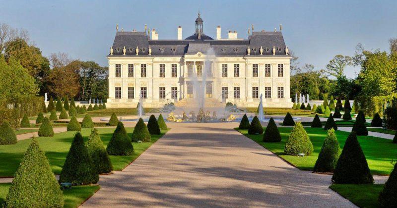 მსოფლიოს ყველაზე ძვირადღირებული სახლი $301 მილიონად გაიყიდა
