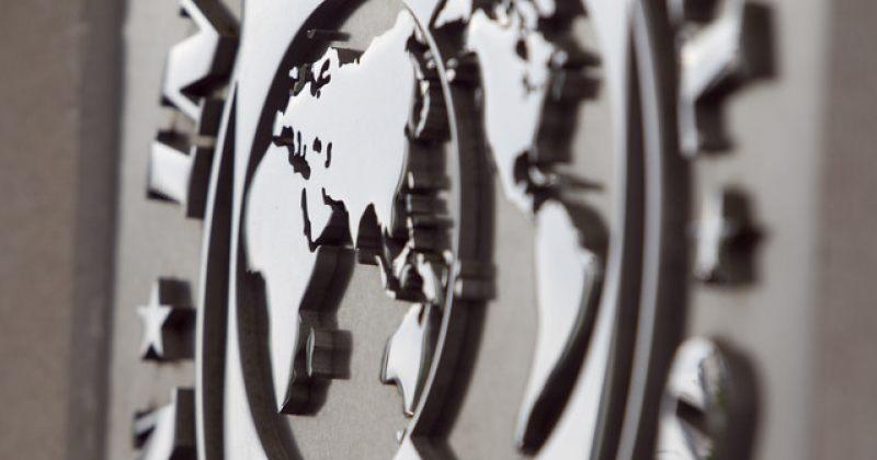 IMF-მა საქართველოს ეკონომიკური ზრდის პროგნოზი 4.3%-დან 3.5%-მდე შეამცირა
