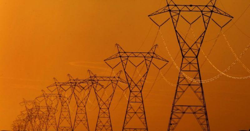 1 იანვრიდან ელექტროენერგიისა და წყალმომარაგების ტარიფი გაძვირდება