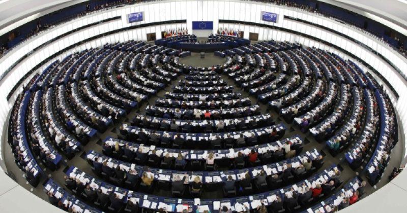 31 ევროპარლამენტარი საქართველოსთვის უვიზო რეჟიმის მინიჭებას ითხოვს