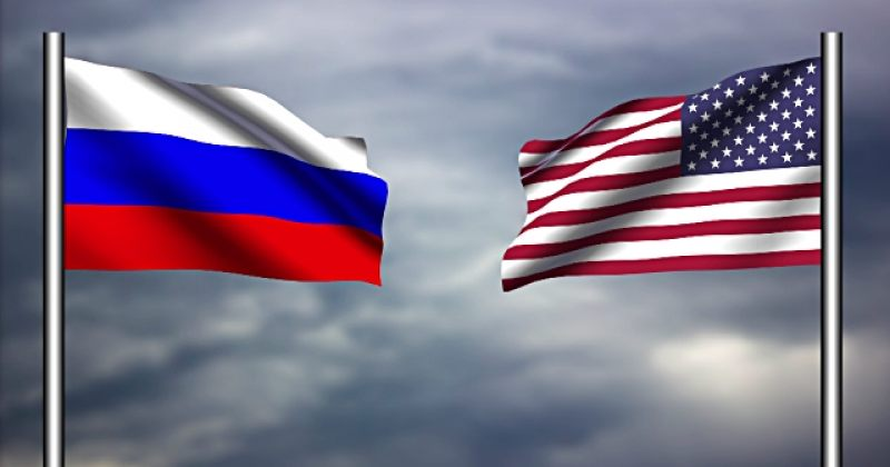აშშ-ის ახალ სანქციებში VTB საქართველოც მოხვდა