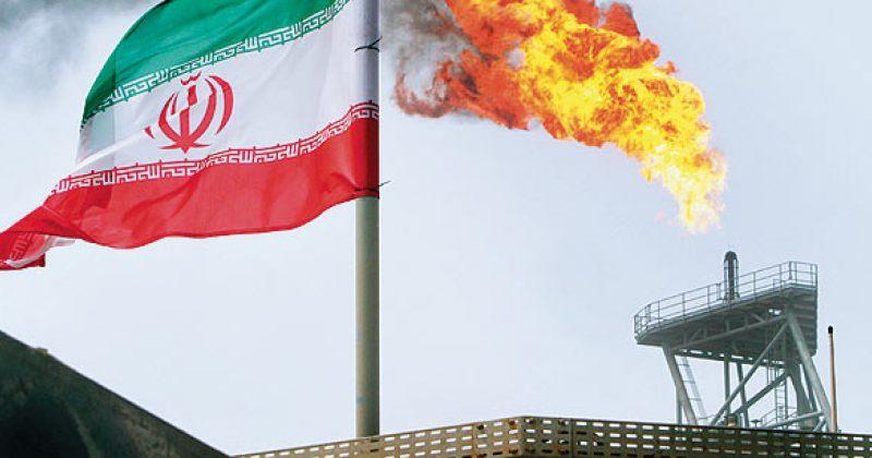 ირანთან კალაძის მოლაპარაკებები თხევადი ბუნებრივი აირით ვაჭრობას შეეხება