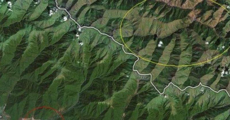 ლაგოდეხის მთებში დაკარგული მონადირეები, სავარაუდოდ, დაღესტანში დააკავეს