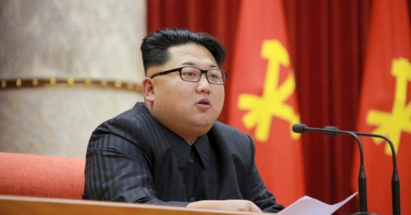 ჩრდილოეთ კორეამ იარაღის პროგრამისთვის კიბერთავდასხმებით $2 მილიარდი მოიპარა