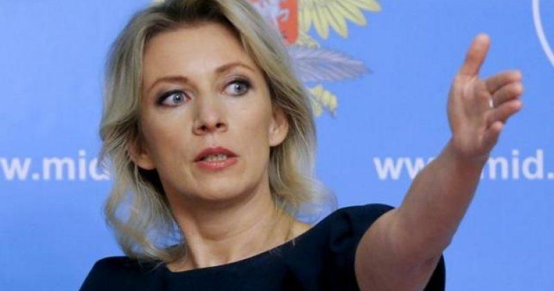 რუსეთმა შესაძლოა, ჰააგის სასამართლოსთან ურთიერთობას გადახედოს