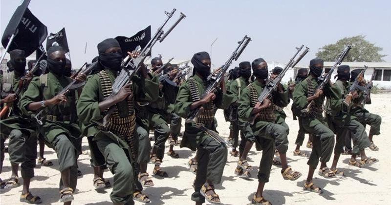 ალ-შაბაბმა სომალიში AU-ს ბაზა აიღო, სავარაუდოდ, დაღუპულია 60-ზე მეტი სამხედრო
