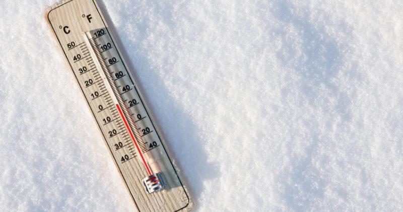 როგორი ზამთარი იქნება საქართველოში – გარემოს სააგენტო სეზონის ამინდის პროგნოზს აქვეყნებს