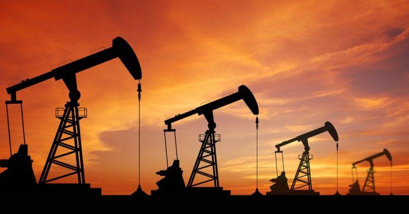 ბარელი ნავთობის ფასი $31-ს ჩამოსცდა