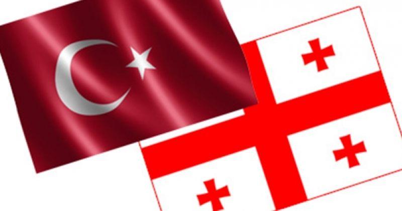 საქართველოს ელჩი თურქეთში: თურქეთთან სავიზო რეჟიმზე ცნობები დეზინფორმაციაა