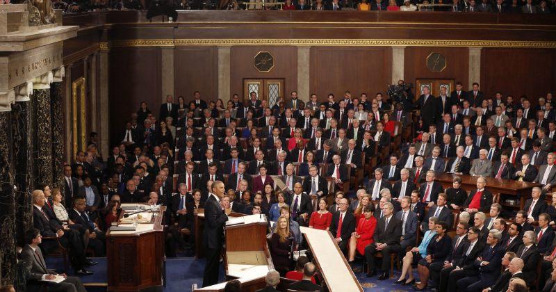 ბარაკ ობამა: მსოფლიო ლიდერად ხედავს ამერიკას და არა რუსეთს ან ჩინეთს