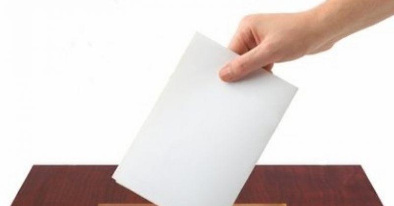დონბასში ე.წ. არჩევნების საბოლოო შედეგები ცნობილია