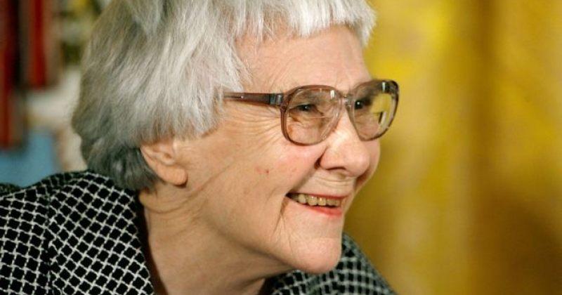 ამერიკელი მწერალი ჰარპერ ლი 89 წლის ასაკში გარდაიცვალა