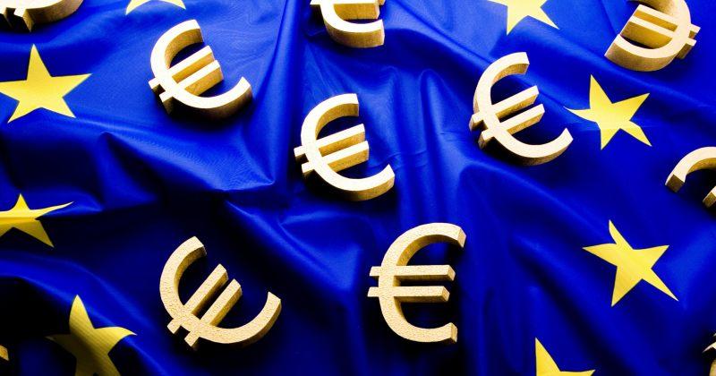 ევროზონის ცენტრალური ბანკები ევროპის ფინანსთა სამინისტროს შექმნას ითხოვენ
