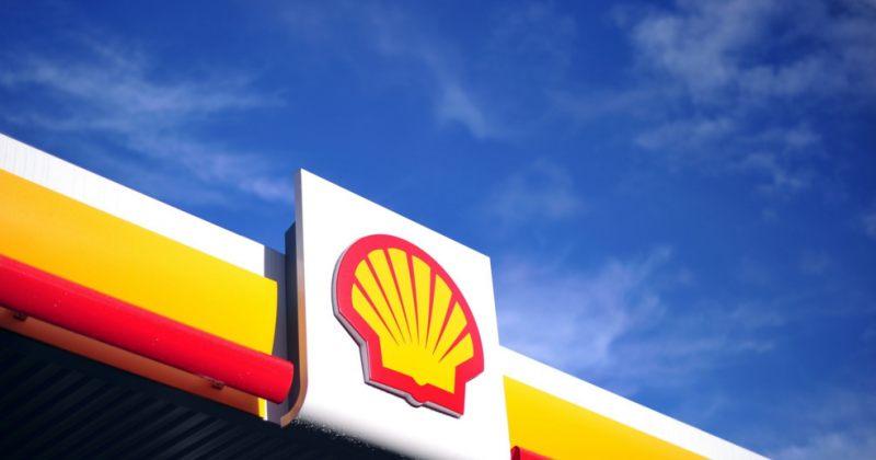Shell-ი წელს 10 000 სამუშაო ადგილის შემცირებას გეგმავს