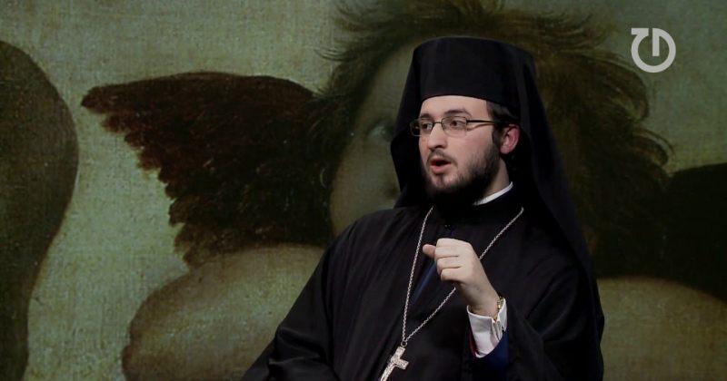 მღვდელი ლეონ გელოვანი - პრობლემები ეკლესიაში