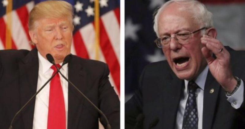 აშშ-ის საპრეზიდენტო არჩევნები - ტრამპი კიდევ ორ შტატში იმარჯვებს