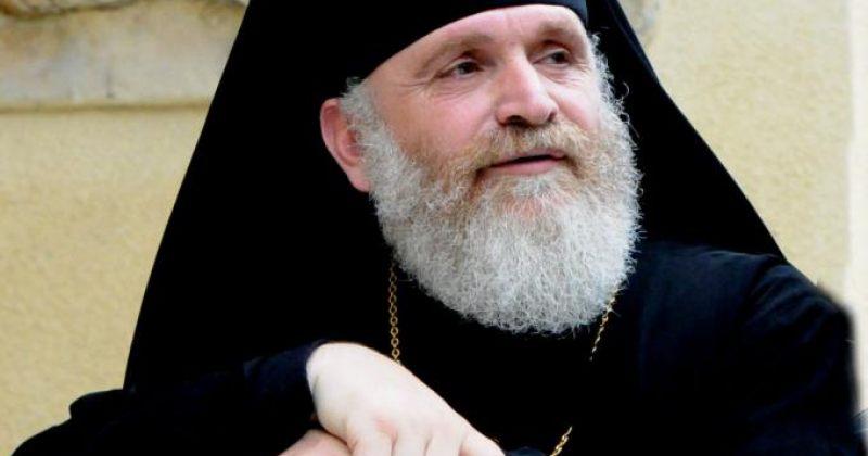 მიტროპოლიტი იოსები: ხელისუფლება ეკლესიის შიდა საქმეებში არ უნდა ერეოდეს
