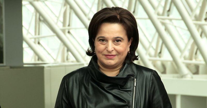 კობახიძე: რუსეთის ბაზარი არ არის ჩვენთვის მთავარი, თუმცა, მნიშვნელოვანია