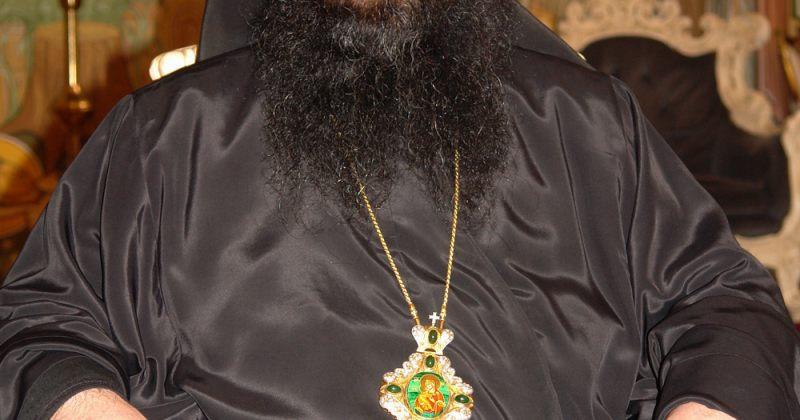 მიტროპოლიტი ადიგენზე: ეკლესია გმობს და ემიჯნება ყველაგვარ ძალადობრივ ქმედებას