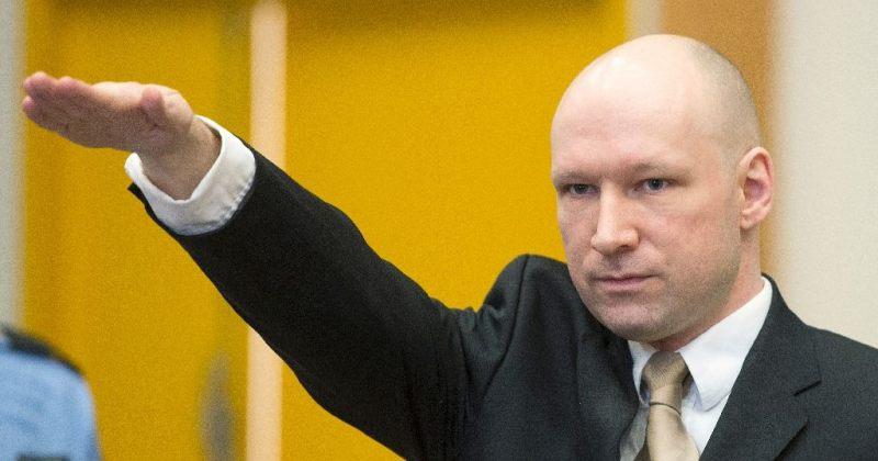 ბრეივიკმა ნორვეგიის მთავრობას სასამართლო დავა მოუგო