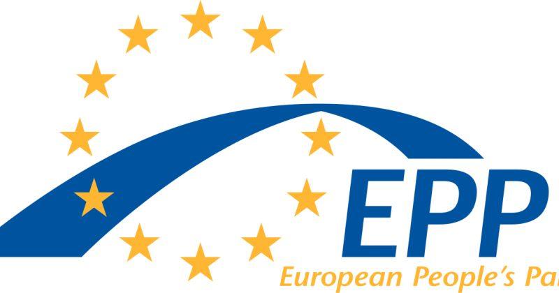 EPP: უვიზო რეჟიმის ამოქმედებამდე პოლიტიკური პატიმრები უნდა გათავისუფლდნენ