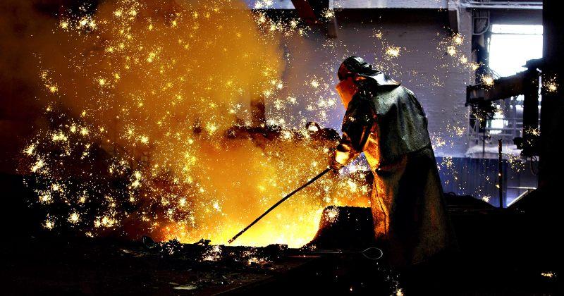 საქსტატი: მეორე კვარტალში ბიზნესის ბრუნვის მოცულობა 26.6%-ით გაიზარდა