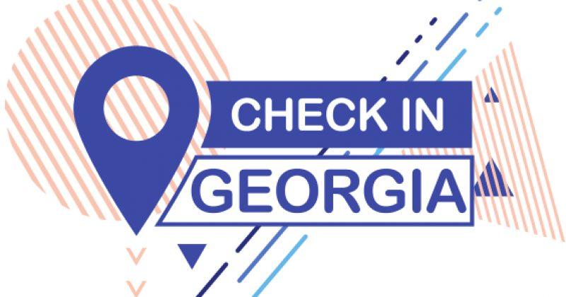 Check in Georgia: რობი უილიამსის კონცერტის დაწყების ზუსტი დრო უცნობია