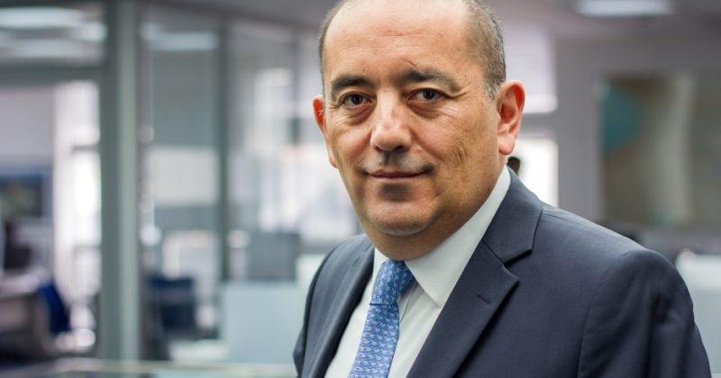 ბრუნო ბალვანერა: EBRD ეროვნული ბანკის პოლიტიკას მხარს უჭერს