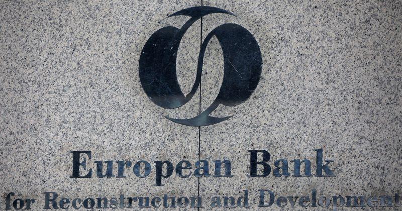 EBRD: ქართულ ფირმებს გადაუდებელ ფინანსურ დახმარებას დავპირდით