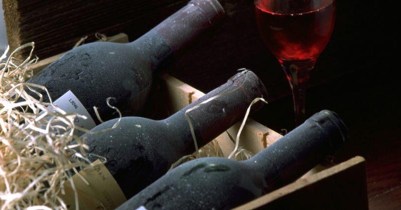 ევროკავშირის სანქციებთან მიერთებისთვის, რუსეთი ქართული ღვინის აკრძალვას გეგმავს