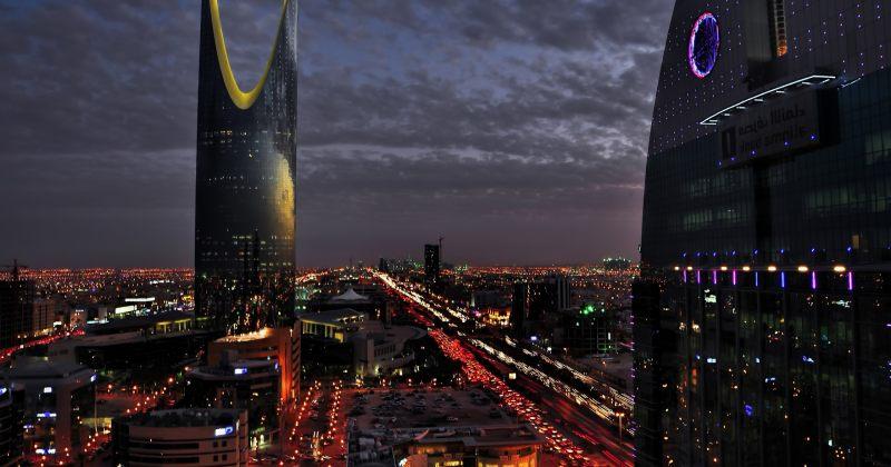 საუდის არაბეთში ადამიანის უფლებათა 5 აქტივისტს სიკვდილით დასჯა ემუქრება