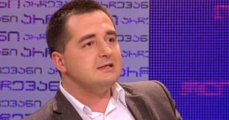 აბესაძე: რუსეთისა და უკრაინის კონფლიქტი ჩვენს ეკონომიკაზე პირდაპირ აისახა