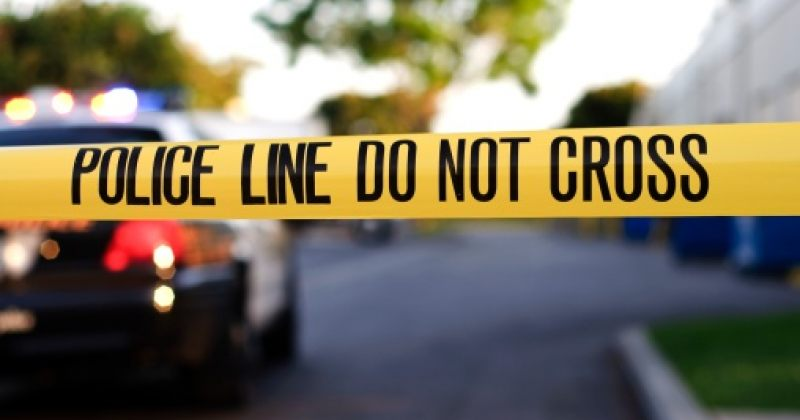 თბილისში, ავტოავარიის შედეგად, მოტოციკლის მძღოლი გარდაიცვალა