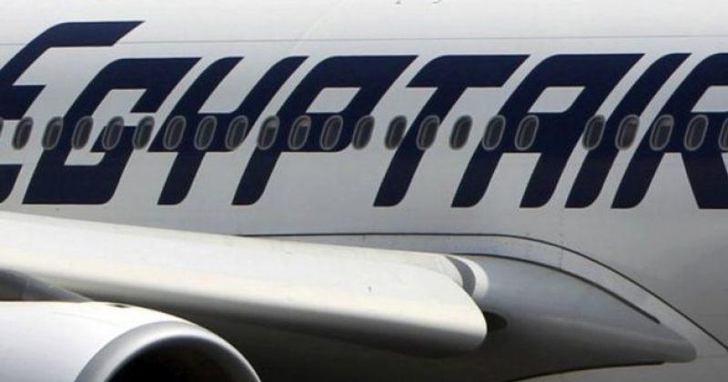 EgyptAir-ის თვითმფრინავი, რომელზეც 69 ადამიანი იმყოფებოდა, რადარებიდან გაქრა