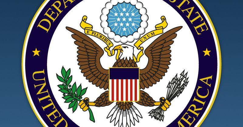 აშშ-ის სახელმწიფო დეპარტამენტი: ე.წ. სამხრეთ ოსეთის აღიარებას არ ვაპირებთ
