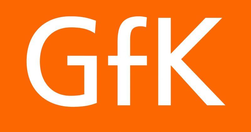 GfK ეგზიტპოლი - შედეგები რეგიონებისა და ქალაქების მიხედვით