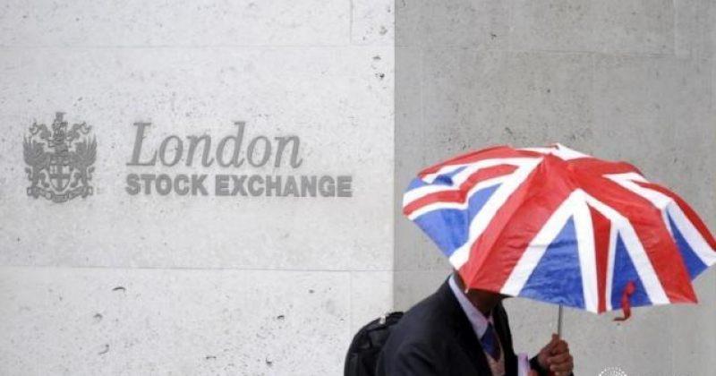 დიდი ბრიტანეთი სავარაუდოდ, S&P-ის საკრედიტო რეიტინგ AAA-ს დაკარგავს