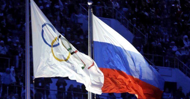 მსოფლიო ანტიდოპინგის სააგენტოს რუსეთის რიოს ოლიმპიადიდან მოკვეთა სურს