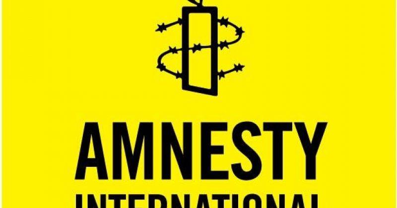 თურქეთში Amnesty International-ის ადგილობრივი ხელმძღვანელი დააკავეს