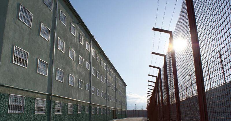 N5 ქალთა პენიტენციურ დაწესებულებაში 23 პატიმარს COVID-19 დაუდასტურდა