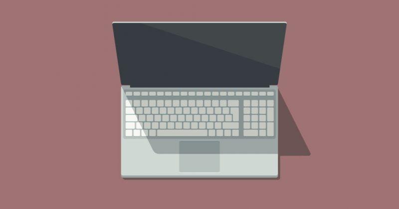 საყოველთაო კომპიუტერიზაციით მოსახლეობა კომპიუტერებზე თანადაფინანსებას მიიღებს