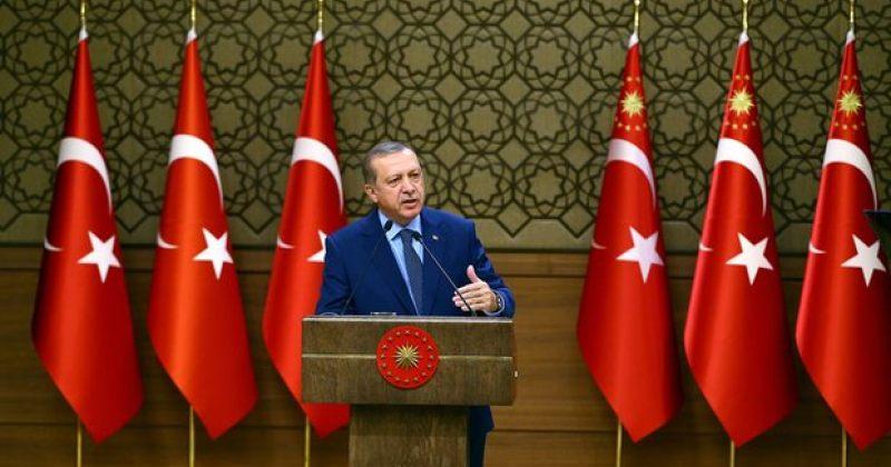 თურქეთში სასჯელაღსრულების 1500 თანამშრომელს მუშაობის უფლება დროებით შეუჩერეს