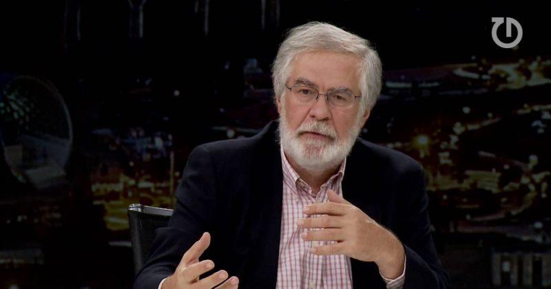 თეორემა: პოლიტიკოსები წინასაარჩევნო კამპანიაზე