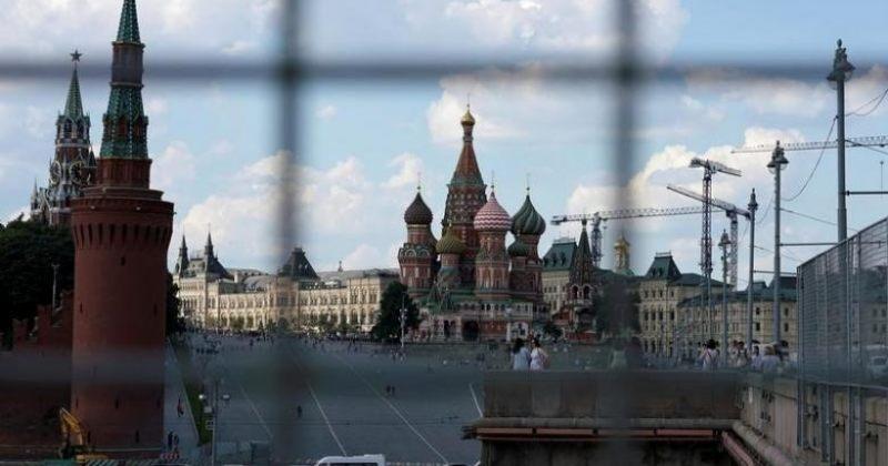აშშ-მა რუსეთის წინააღმდეგ დაწესებულ სანქციებს ახალი ერთეულები დაუმატა
