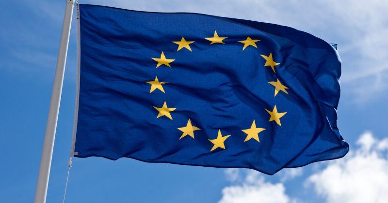 ევროკავშირი: გარემოებები უგულავას ვერდიქტის გარშემო ხელს არ უწყობს დიალოგის წინსვლას