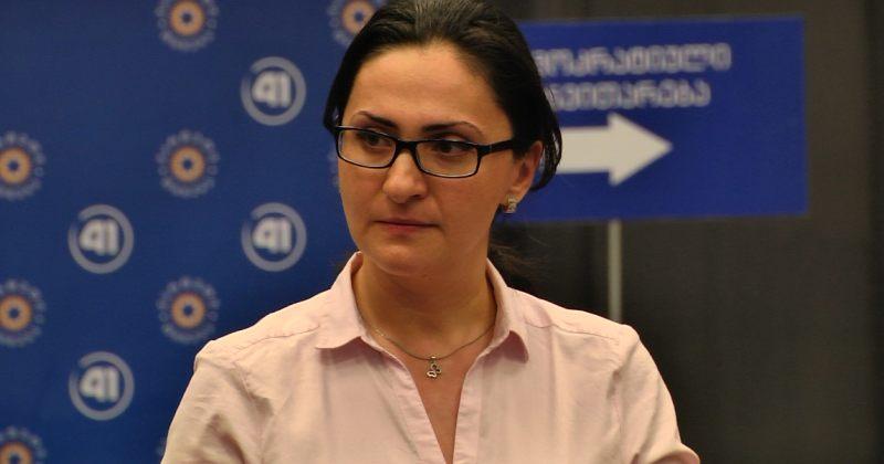 კილაძე HRW-ის ანგარიშზე: ჩვეულებრივი რეპორტია, არავითარი საგანგაშო არ ხდება