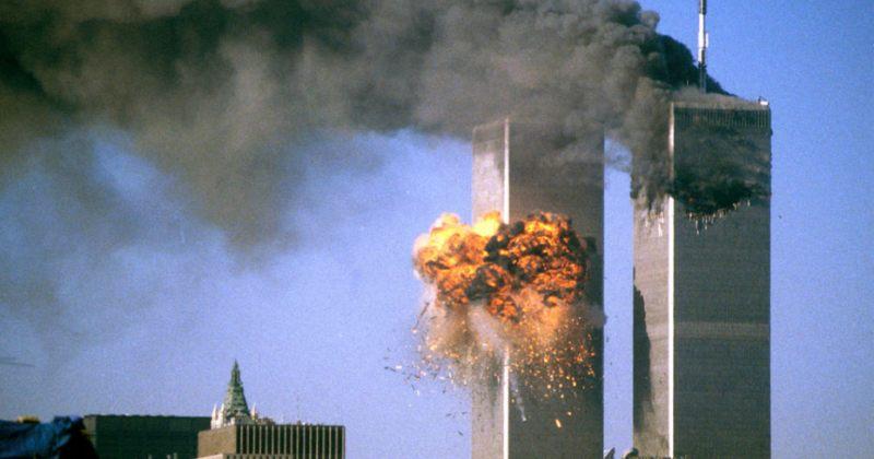 საგარეო 9/11-ზე: საქართველო იხსენებს და პატივს მიაგებს ყველა მსხვერპლს, ვგმობთ ტერორიზმს