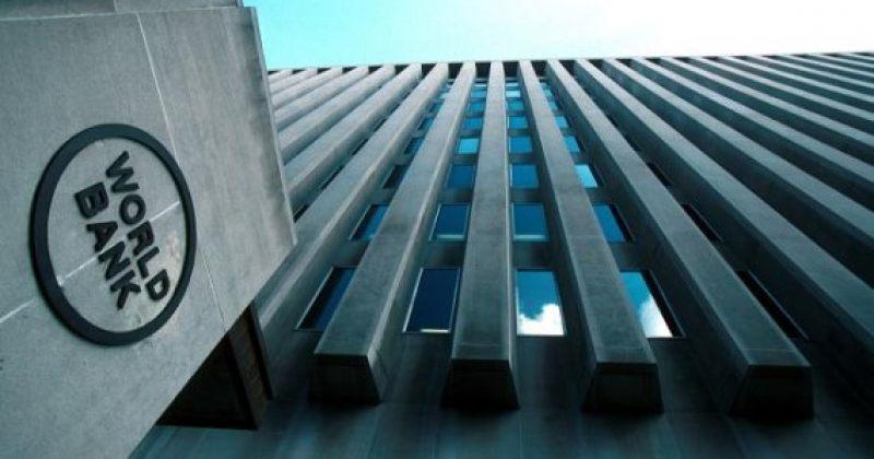 IMF-ის შემდეგ, საქართველოს ზრდის პროგნოზი მსოფლიო ბანკმაც შეამცირა